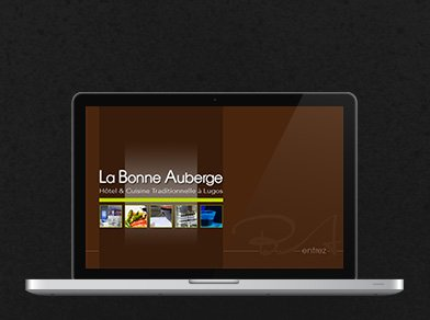 auberge_macbook_thumb